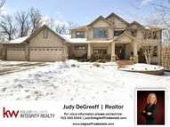 12200 197th Court Nw Elk River MN, 55330
