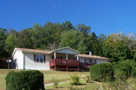 176 Bradley Creek Road Franklin NC, 28734