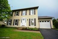 112 Morning Glory Drive Winchester VA, 22602