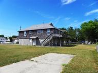 608 Central Avenue Barnegat Light NJ, 08006