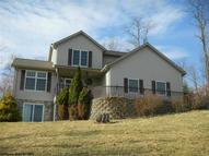 8 Cobun Ridge Morgantown WV, 26508