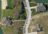 68198 Lake Angela Pointe Richmond MI, 48062
