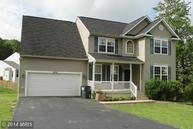 1376 Charleston Street King George VA, 22485