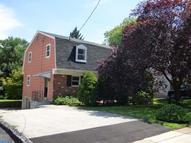 343 Sussex Blvd Broomall PA, 19008