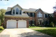 1203 Brighton Lane Bel Air MD, 21014