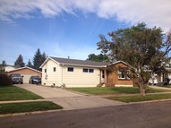 605 Wayside Dr. Rapid City SD, 57702
