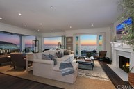 31 Beach View Avenue Dana Point CA, 92629