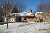 425 Thames Street Hagerstown MD, 21740