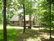 139 Winterberry Middleton TN, 38052