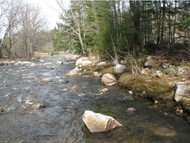 Lot 6 North Dorchester Road Wentworth NH, 03282