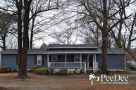 3039 Meadowbrook Drive Florence SC, 29501