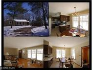 6740 157th Lane Nw Ramsey MN, 55303