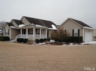 384 Axum Road Willow Spring NC, 27592