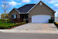 618 Eagle Way Blackfoot ID, 83221