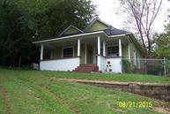 420 1st Street Anderson MO, 64831