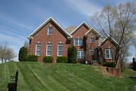6100 Mountain Ash Ct Prospect KY, 40059