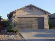 9775 E Stone Circle Lane Gold Canyon AZ, 85118