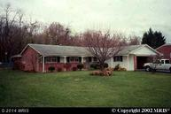 20629 Emerald Dr Hagerstown MD, 21742