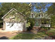 401 River Birch Drive Vass NC, 28394