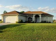 2909 Nw 25th St Cape Coral FL, 33993