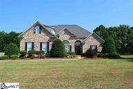 342 Cottage Mill Boiling Springs SC, 29316