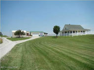1241 Young Rd Caneyville KY, 42721