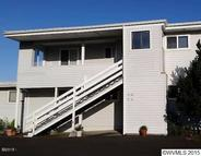 4239 Sw Highway 101 #17 Lincoln City OR, 97367