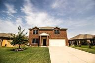 219 Bay Meadows Court Ponder TX, 76259