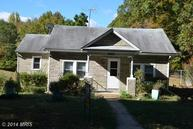 5605 Gilwell Place Indian Head MD, 20640