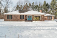 3919 Cricket Lane Kalamazoo MI, 49008