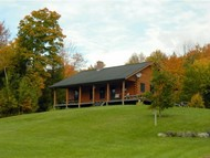 478 Irish Settlement Road Underhill VT, 05489