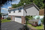 11609 Stoneleigh Road Lavale MD, 21502