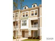 21237 Catalina Circle #A37 Rehoboth Beach DE, 19971