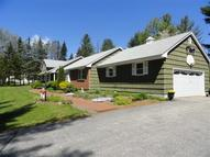 154 Lost River Rd North Woodstock NH, 03262