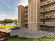 6650 Page Blvd. Unit#101 Indianapolis IN, 46220