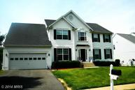 25 Cedarview Court Fredericksburg VA, 22406