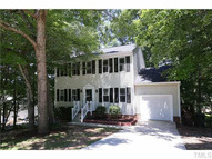 102 Delchester Court Cary NC, 27513