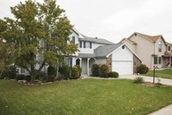 1229 Lakeland Cove Fort Wayne IN, 46825