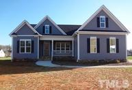 55 Post Oak Drive Louisburg NC, 27549