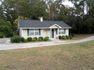 400 Mealing Avenue North Augusta SC, 29841