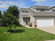 213b Oakwood Ave. Oglesby IL, 61348