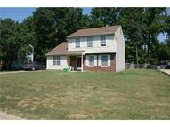 529 Little Margaret Lane Henrico VA, 23075