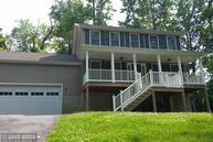 562 Thunderbird Drive Lusby MD, 20657