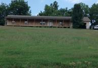 111 C Bird Way Maynardville TN, 37807