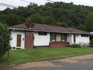 339 Bane Bottom Ave. Cedar Bluff VA, 24609