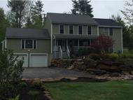 47 Governors Rd Rochester NH, 03867