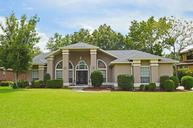 2581 Manor Ct Orange Park FL, 32073
