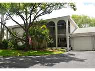 1920 Palmer Way Palm Harbor FL, 34685