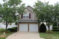 6008 Silkwater Court Raleigh NC, 27610