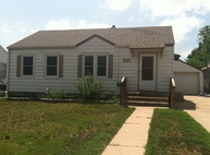 309 N. Center Hoisington KS, 67544